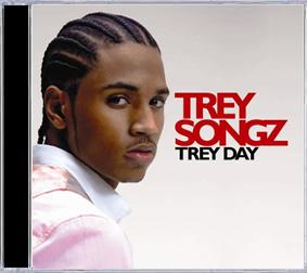 Trey songz sex for yo paroles en stéréo